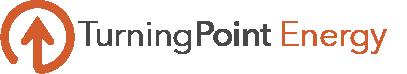 TurningPoint Energy